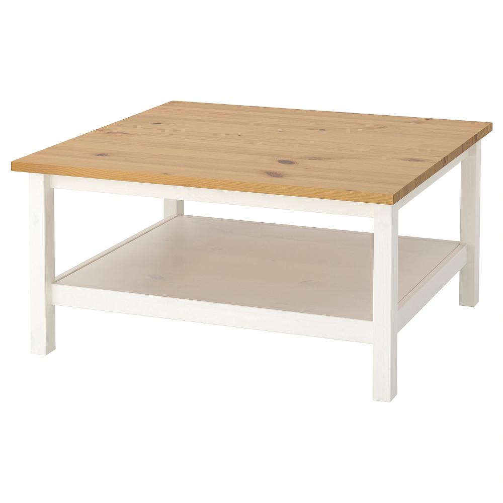 Liatorp Table Basse Blanc Verre 93x93 Cm Ikea Ikea Couchtisch Ikea Couchtisch Weiss Wohnzimmertisch Ikea [ 1400 x 1400 Pixel ]