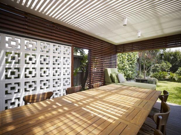 Architect Designed Homes Www Afr Com Timber Battens Roof Battens House Design