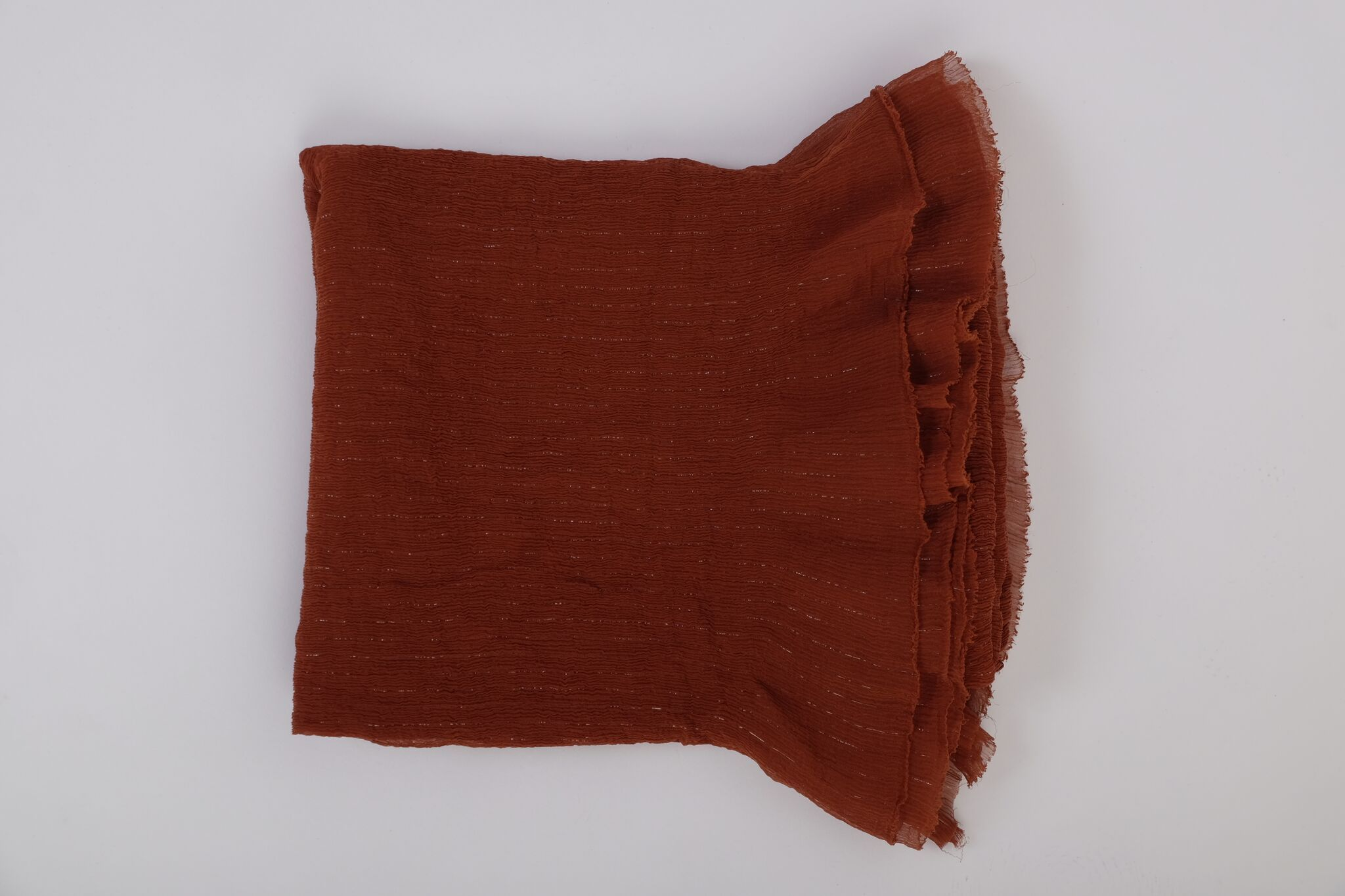 a8f9376834ec foulard de soie réalisé par ma marque de teinture naturelle Rézéda ...