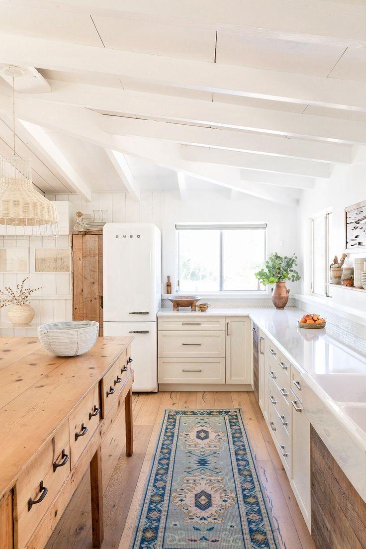 Pin By Wheels On House Interior Design Kitchen Kitchen