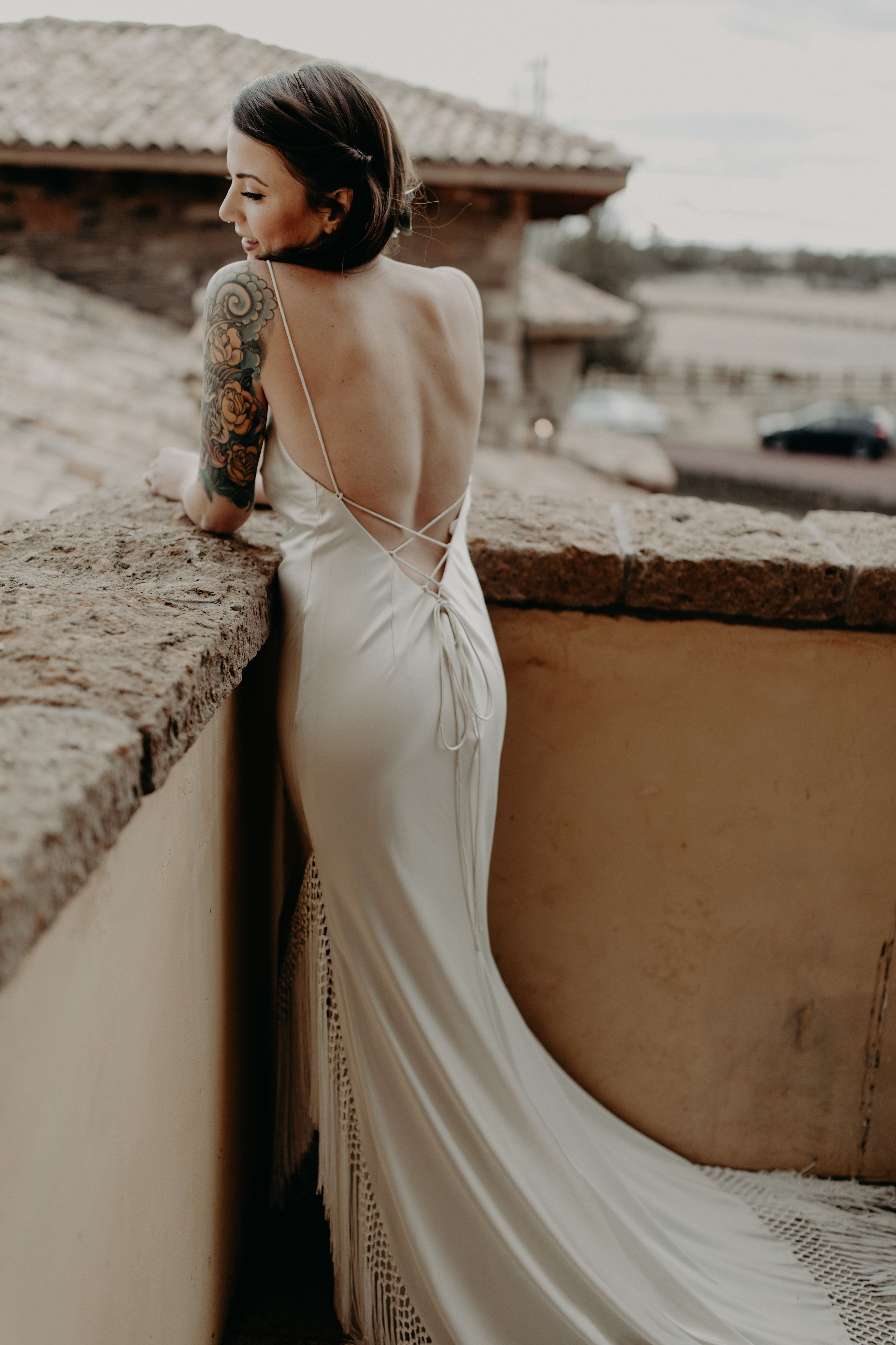 Ranch At The Canyons Wedding Dress Styles Dresses Wedding Dresses