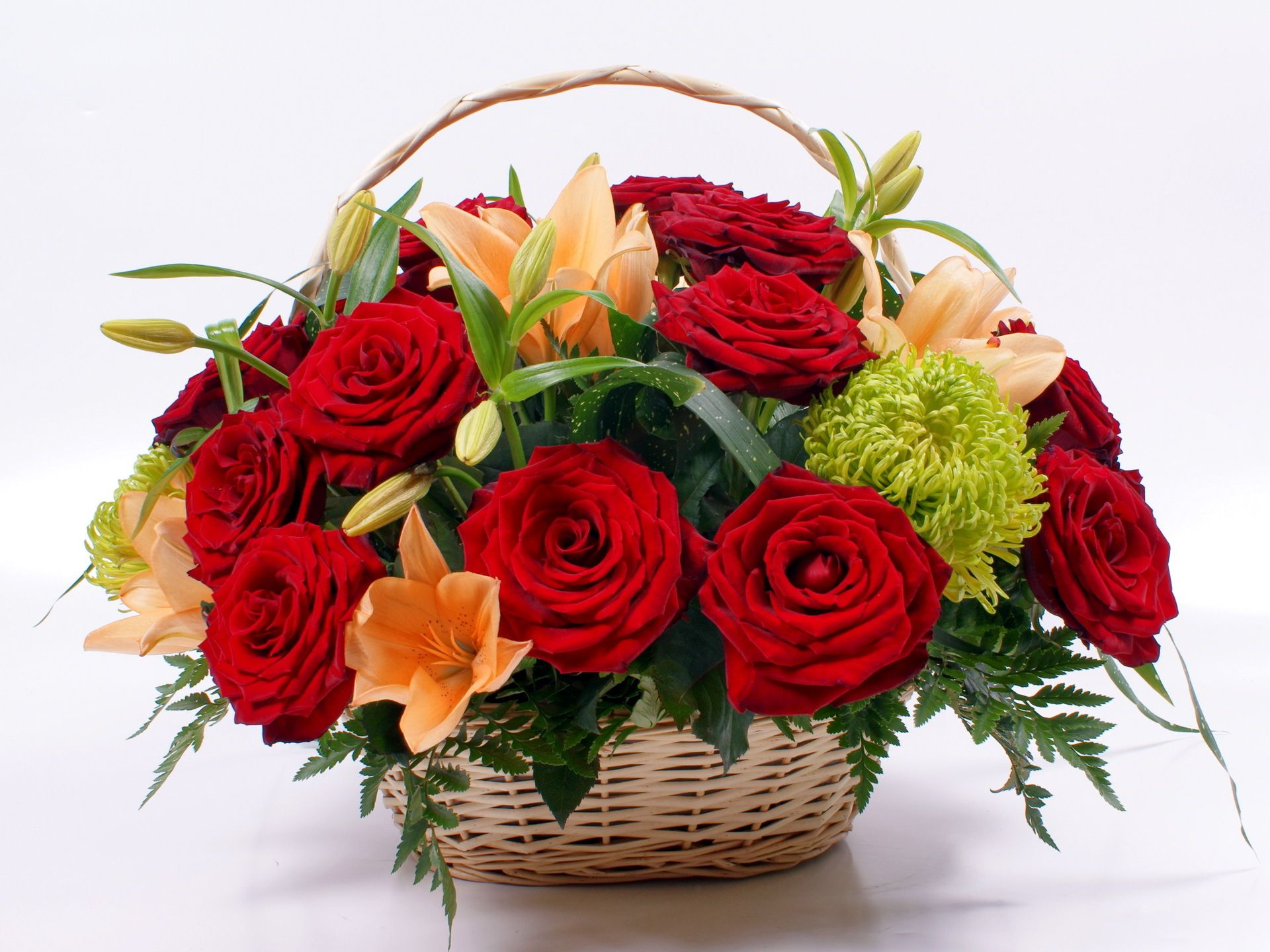 151 best flower basket images on pinterest flower arrangements with one of the best flower delivery services my flower tree bring a color and freshness to your special occasions with beautiful and amazing flowers dhlflorist Choice Image
