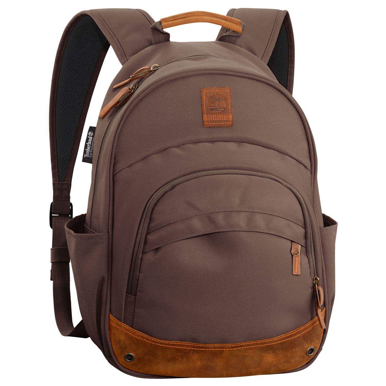 Timberland - Earthkeepers® Rugged Water-Resistant 20-Litre Backpack ... 46e176008