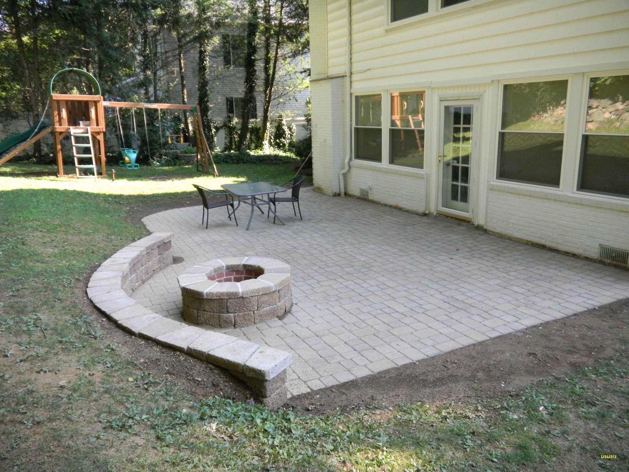Attractive Cheap No Grass Backyard Ideas No Grass Backyard ... on Cheap No Grass Backyard Ideas id=28598