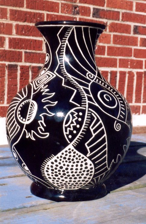 Services White Pottery Pottery Elements Of Art
