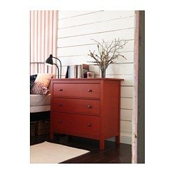 Ikea Us Furniture And Home Furnishings Guest Room Decor Ikea Chest Of Drawers Home Decor