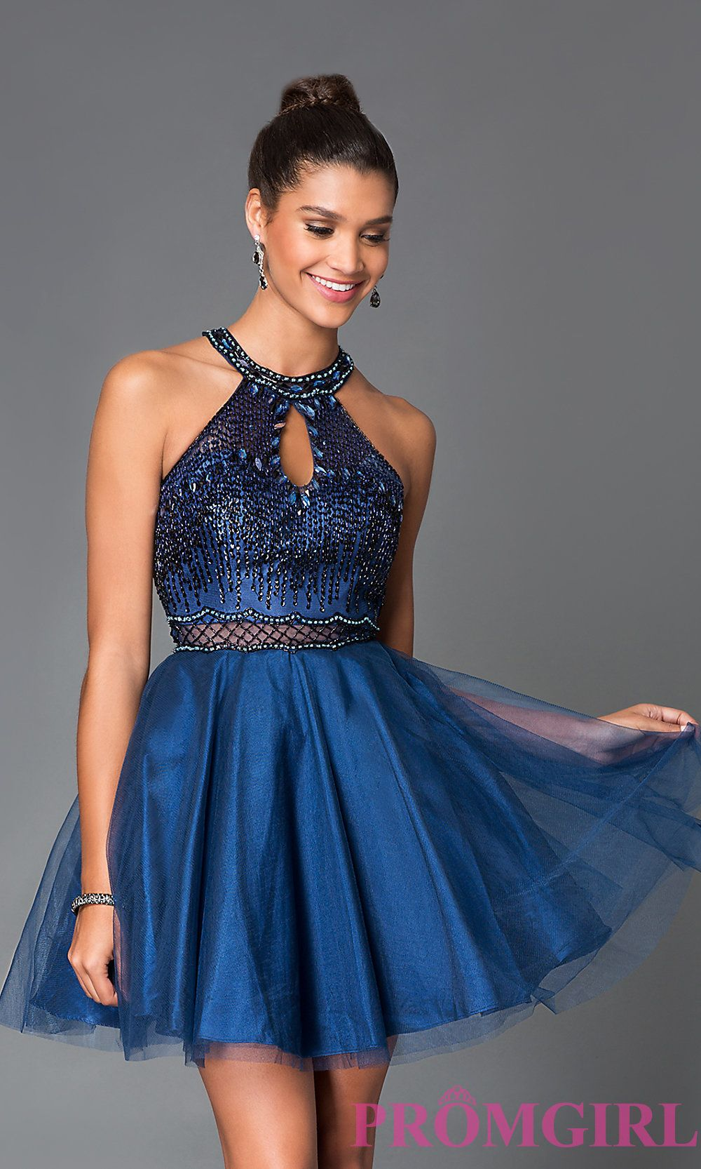 65bd74bdc5 Best Websites To Get Hoco Dresses