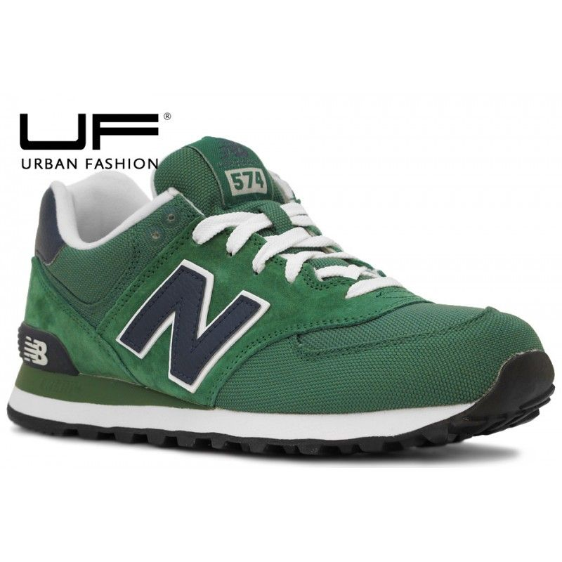 Pin en Sports Shoes