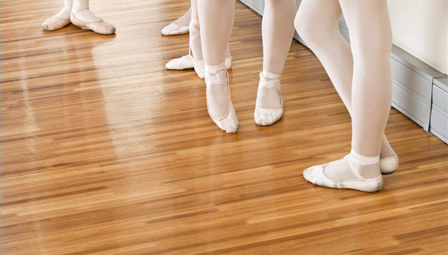 Teach Beginning Ballet Classes Ballet lessons, Ballet