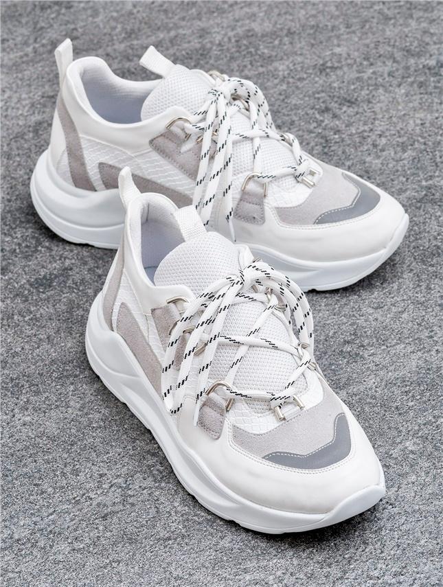 Yeni Sezon Ayakkabi Modelleri Elle Shoes Sayfa 2 Ayakkabilar Oxford Ayakkabilar Sneaker