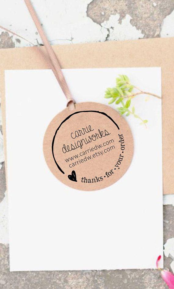 Pin by Marquita Mason on Royal GRAY | Pinterest | Logo stamp, Custom ...