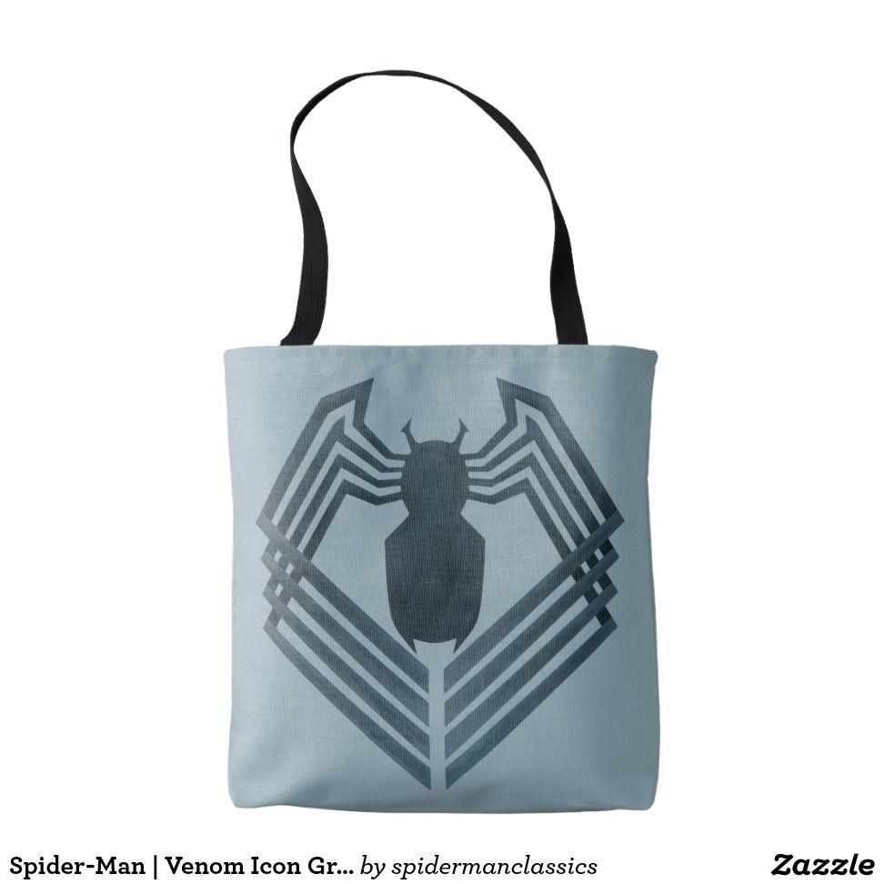833335b6338 Spider-Man