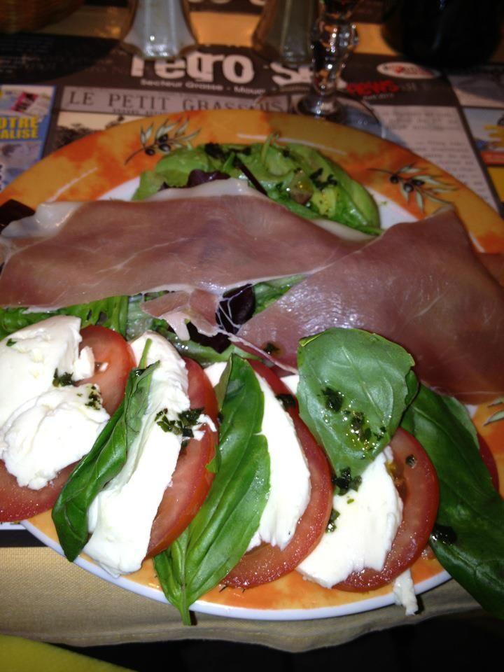 salade#grasse