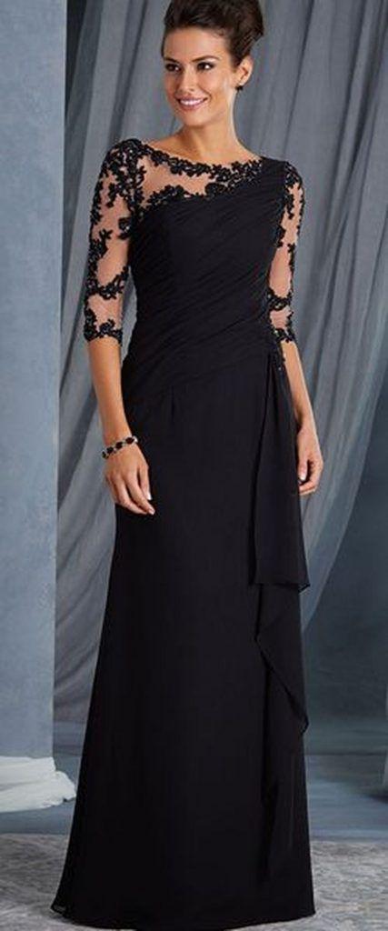 Mutter Der Braut Kleider Outfits Ideen Für Den Sommer #groomdress