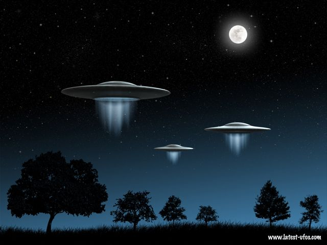 Paul CovelloStockton 10th year member of the UFO network , including mufon, and UFO hunters, always seeking the truth