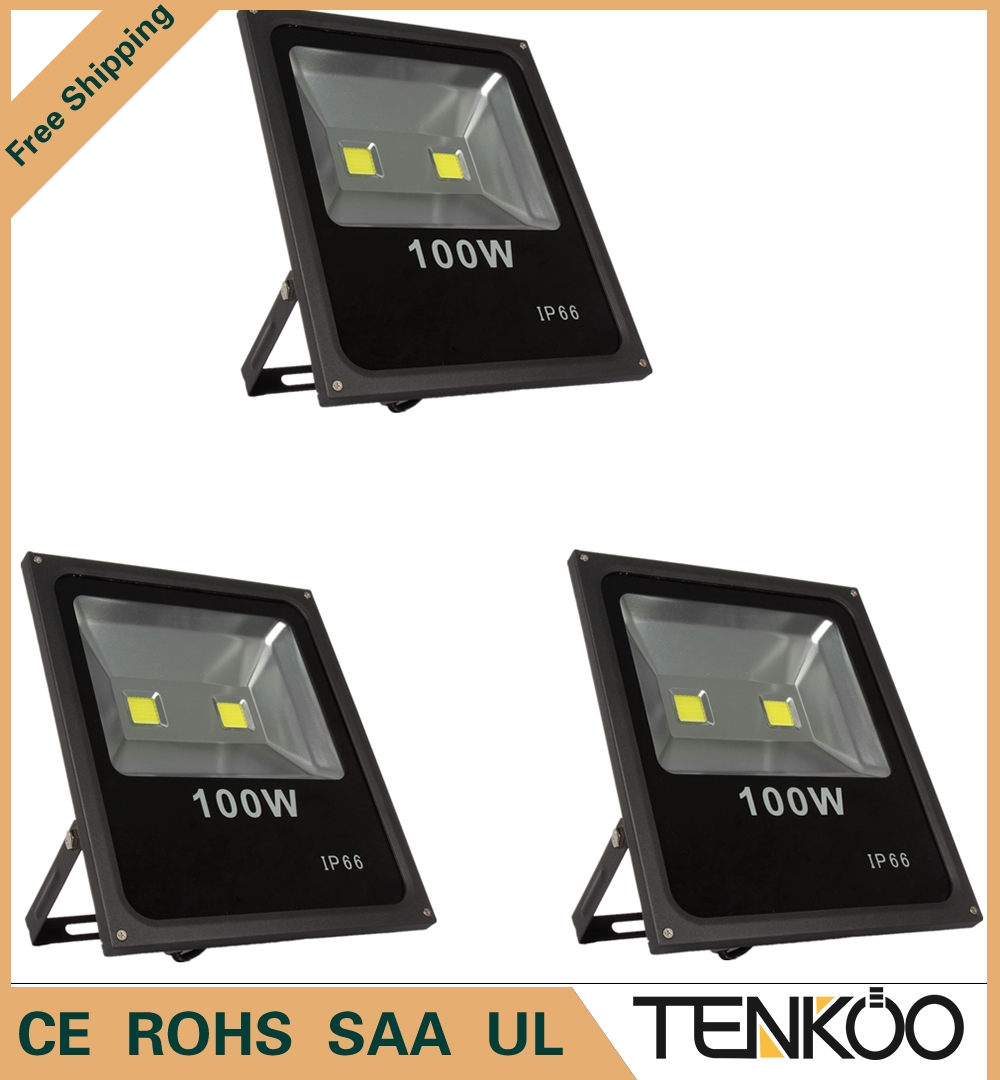 buy here pcs ultra bright w led flood light lmw
