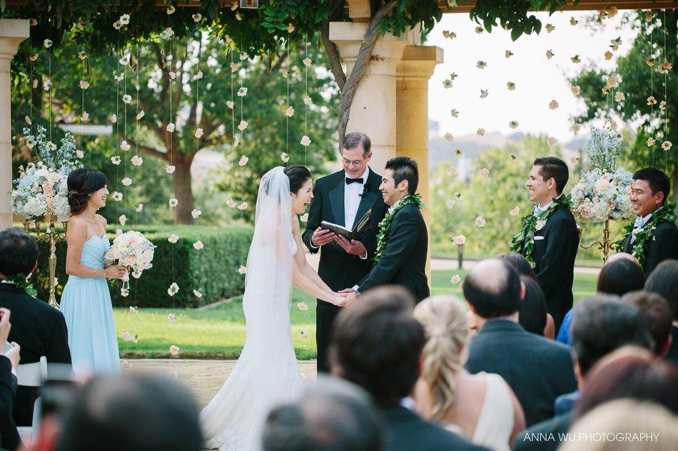 Ruby Hill Golf Club Wedding Photography Victoria