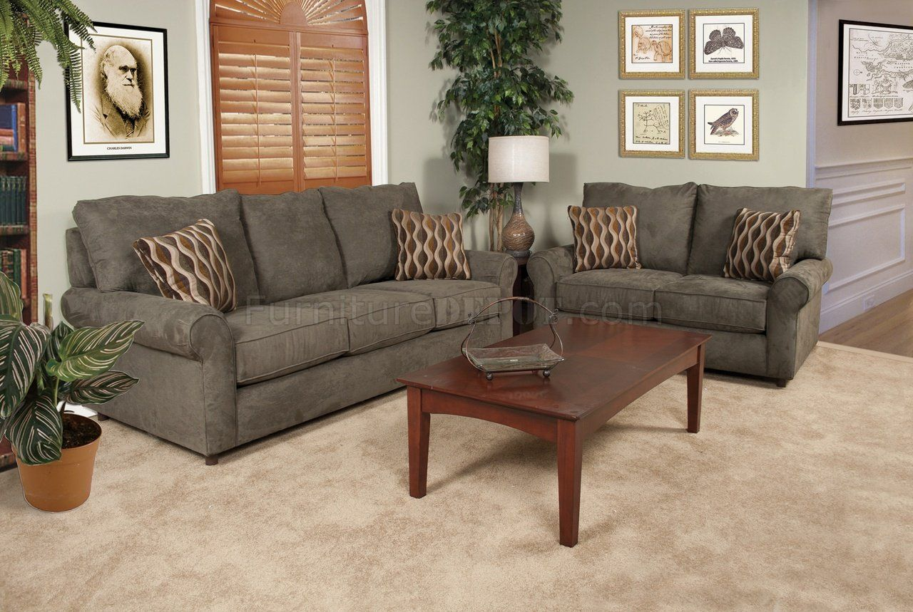 Delightful Nice Couch And Loveseat Set , Elegant Couch And Loveseat Set 94 About  Remodel Sofa Table