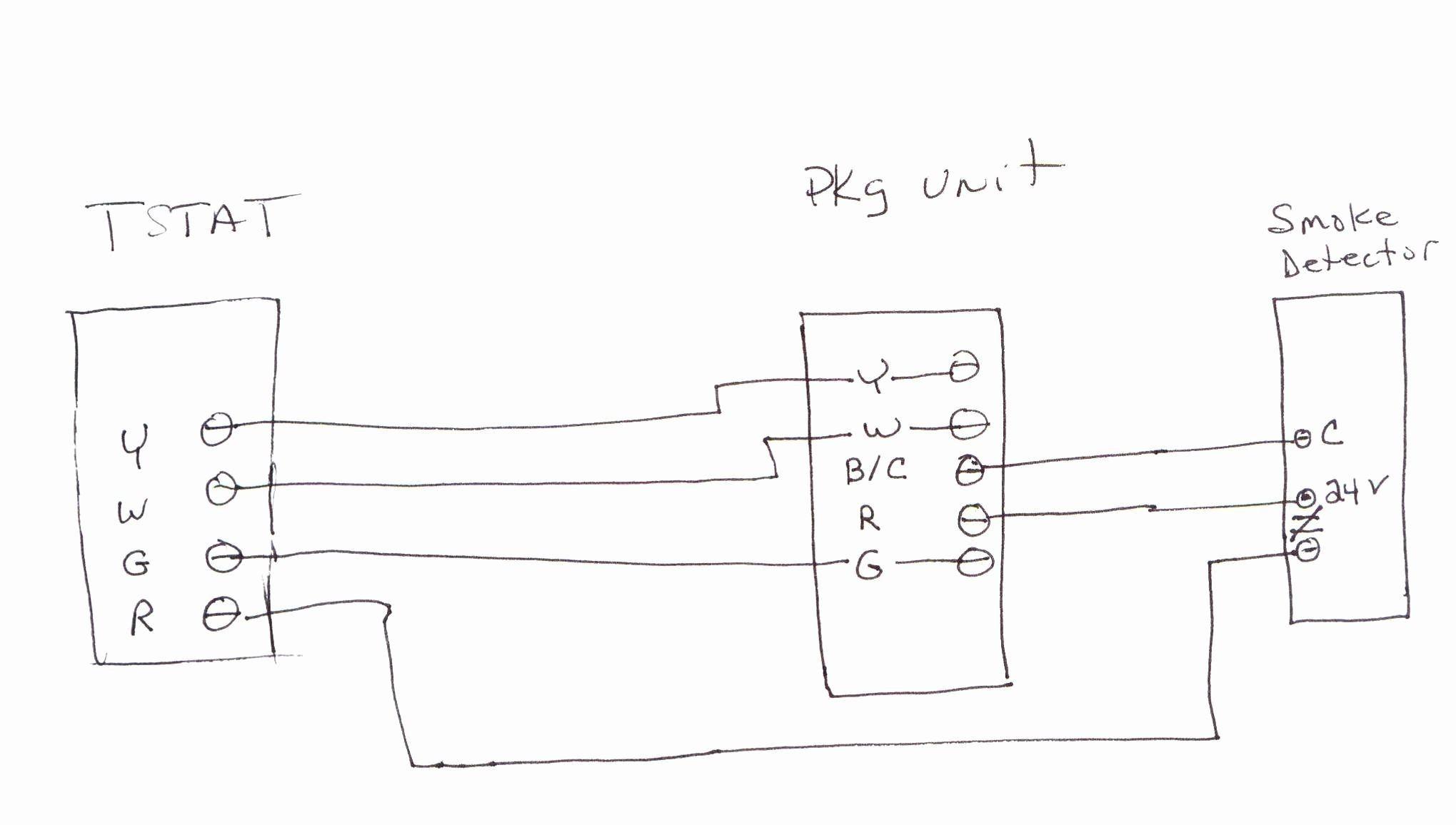 New Wiring Diagram For Burglar Alarm System  Diagram