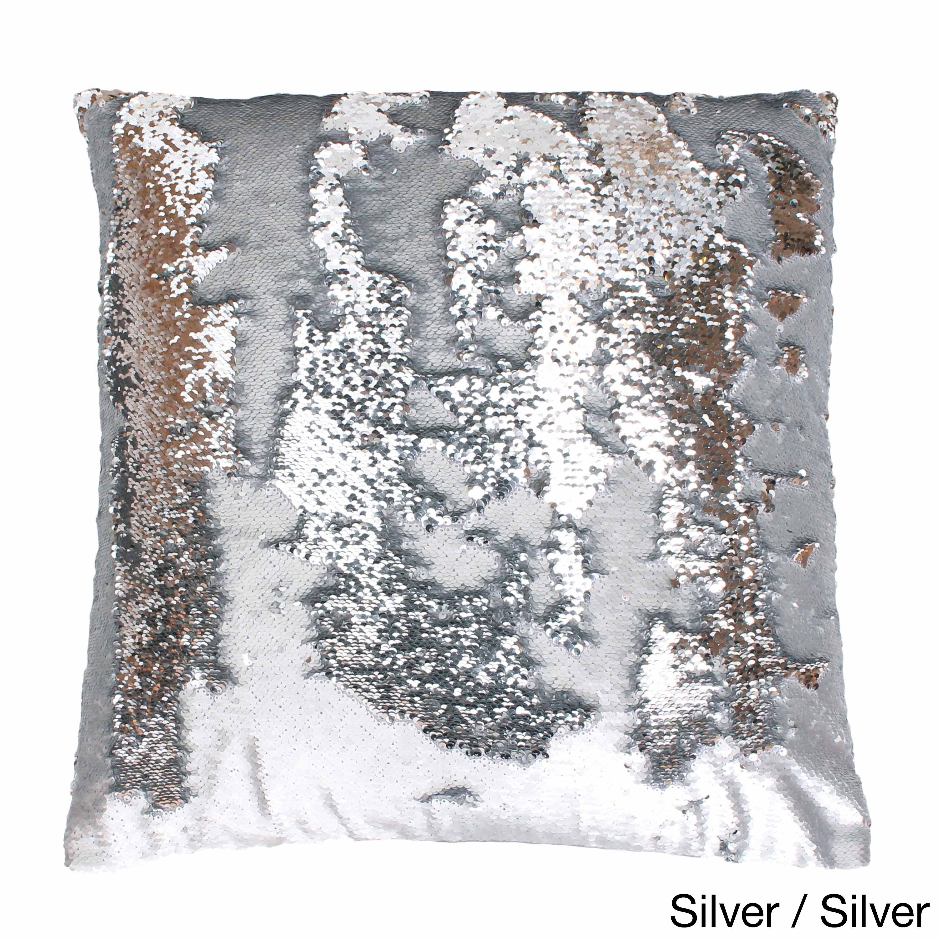 pillows gold our inventory product picker sequin sisters min rental pillow greenhouse