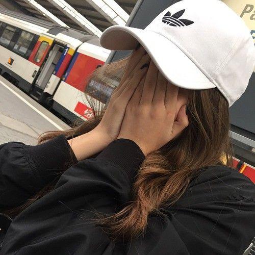 Great Nike Girl Tumblr Also Adidas Superstar Girls Tumblr