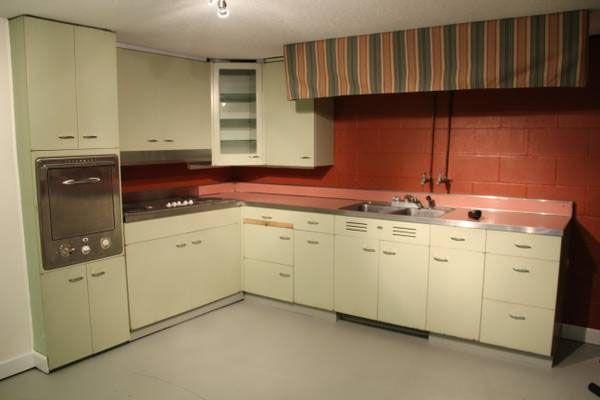 Best Of Craigslist St Louis Kitchen Cabinets