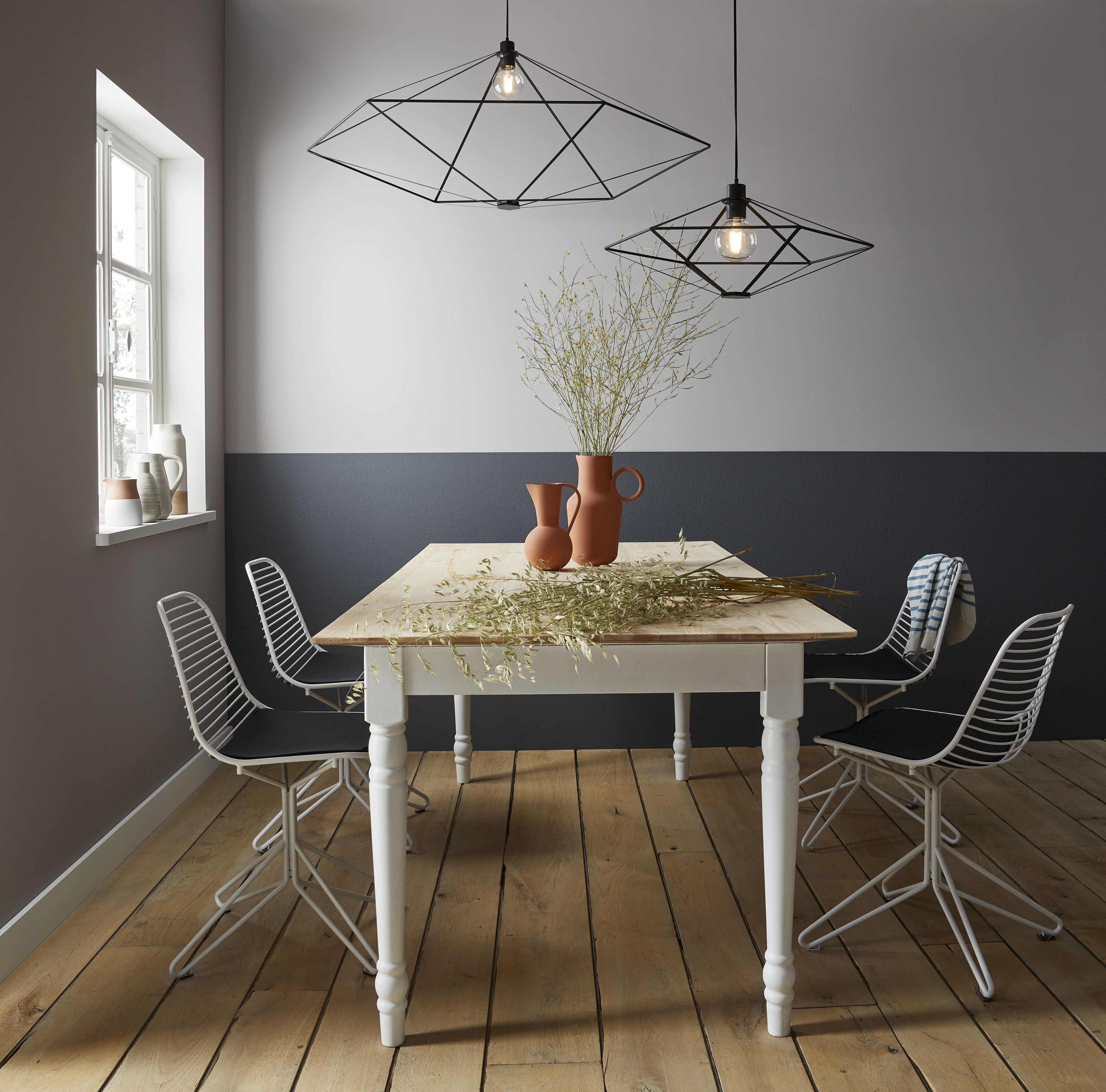 Lampa Wiszaca Goodhome Heyka 1 Punktowa E27 120 Cm Czarna Lampy Wiszace Home Decor Decor Furniture