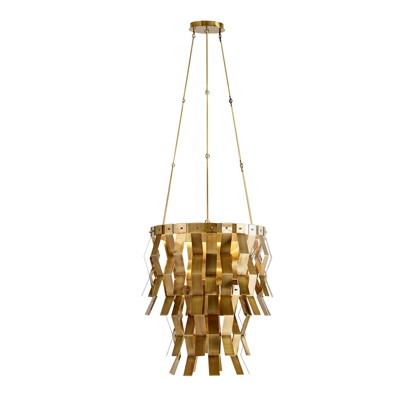 timeless lighting. veronica light fixture - shop timeless lighting handcrafted in italy: chandeliers, pendant lamps,