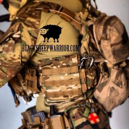Com   Tactical Tailor Fight Light Plate Carrier System Review Part 1