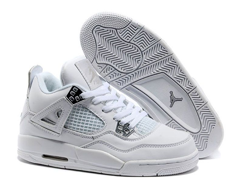 nike air max 2011 sur la vente - 1000+ images about basket on Pinterest | Air Jordans, Nike Air ...
