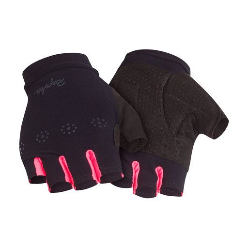Souplesse Mitts | Rapha Sito