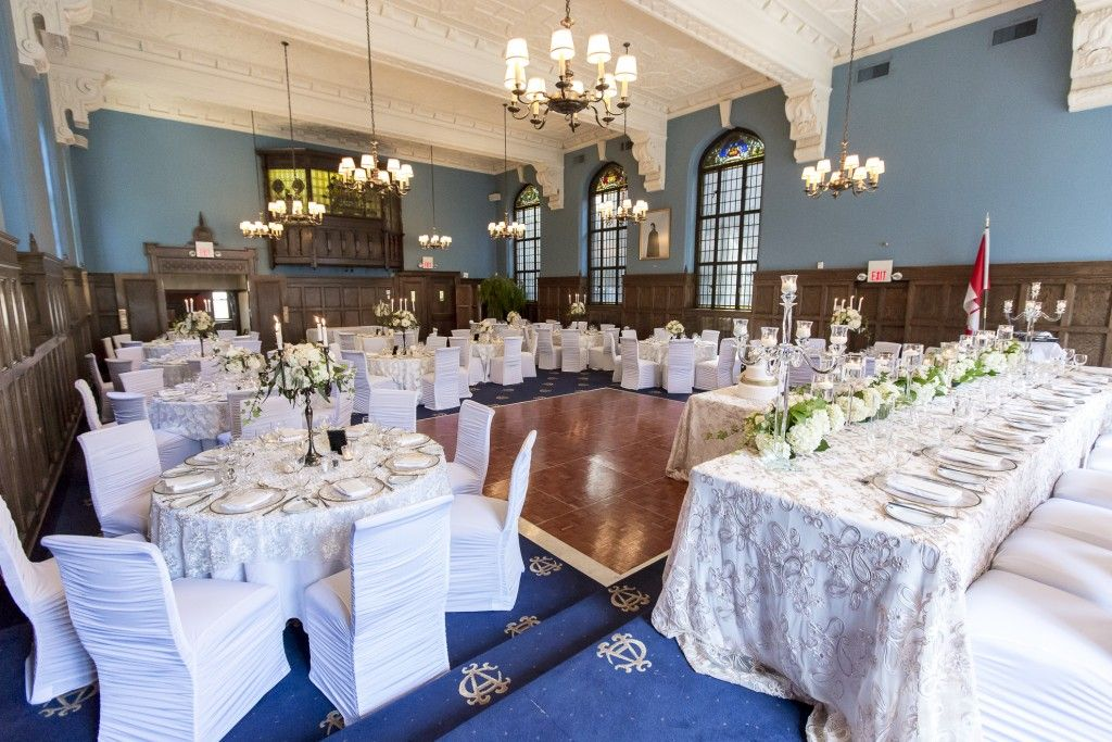 23++ Small wedding venues near me prices information