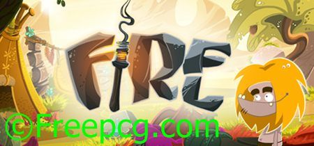 Fire Free Download PC Game | Free pc games. Free games. Latest pc games