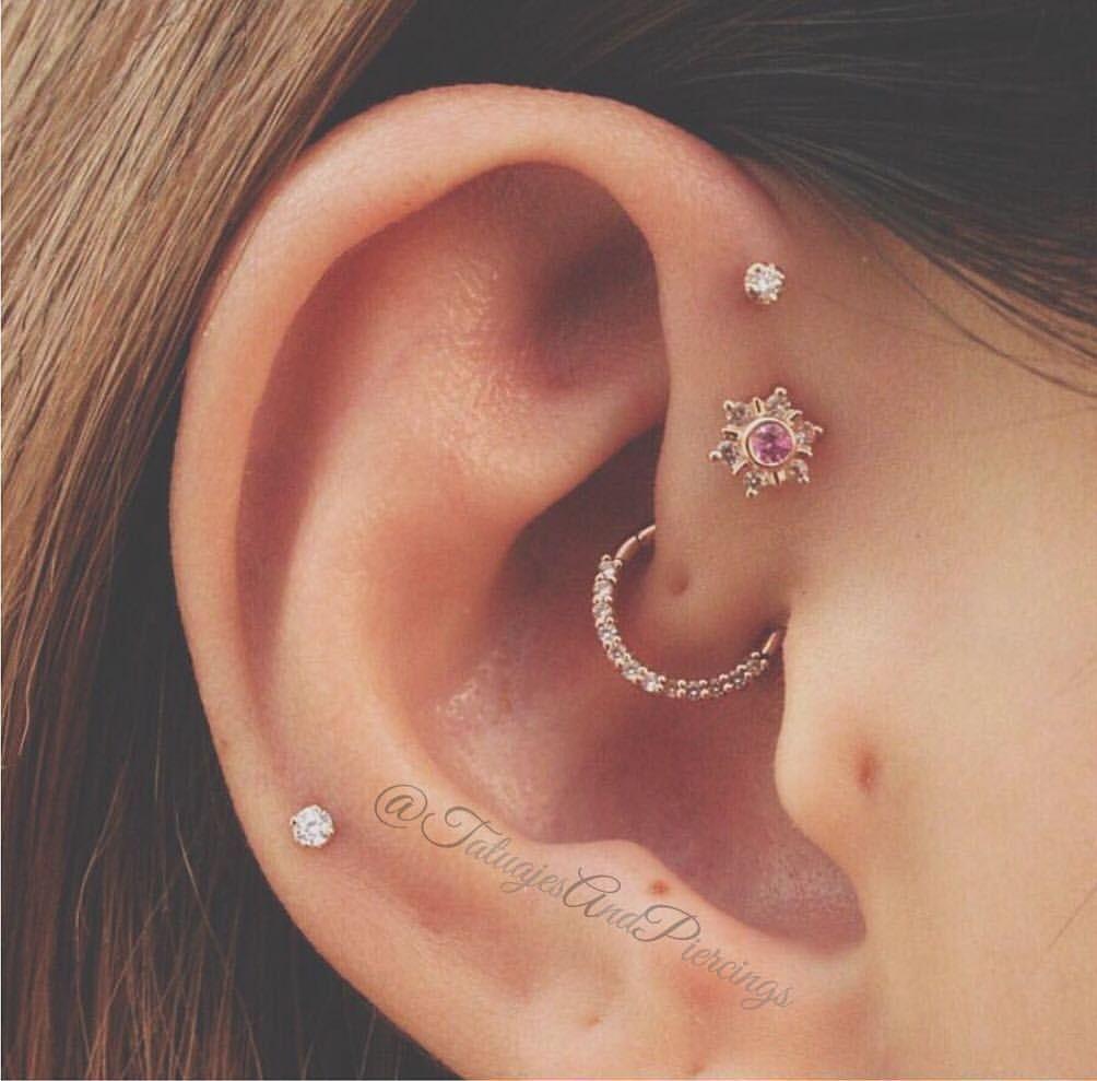 Nose piercing near me   Me gusta  comentarios  Tattoos u Piercings