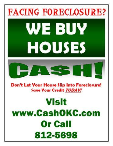 Cash Offer Real Estate Flyers Yahoo Image Search Results We Buy Houses Home Buying Real Estate Flyers