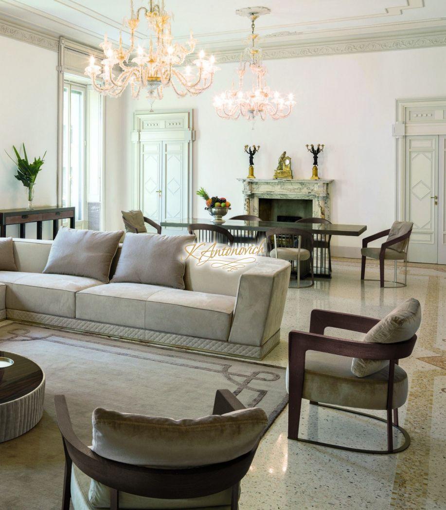 Italian Style Living Room Furniture  City Furniture Living Room Prepossessing Designer Living Room Sets Design Inspiration