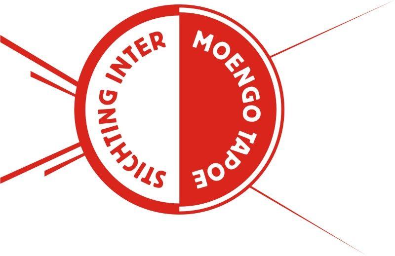 Stichting Inter Moengotapoe (Moengo, Suriname)