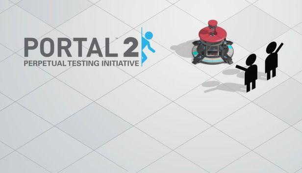 Portal 2 Kostenlos Spielen
