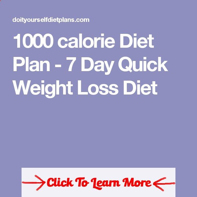 Weight watchers quick weight loss plan picture 9