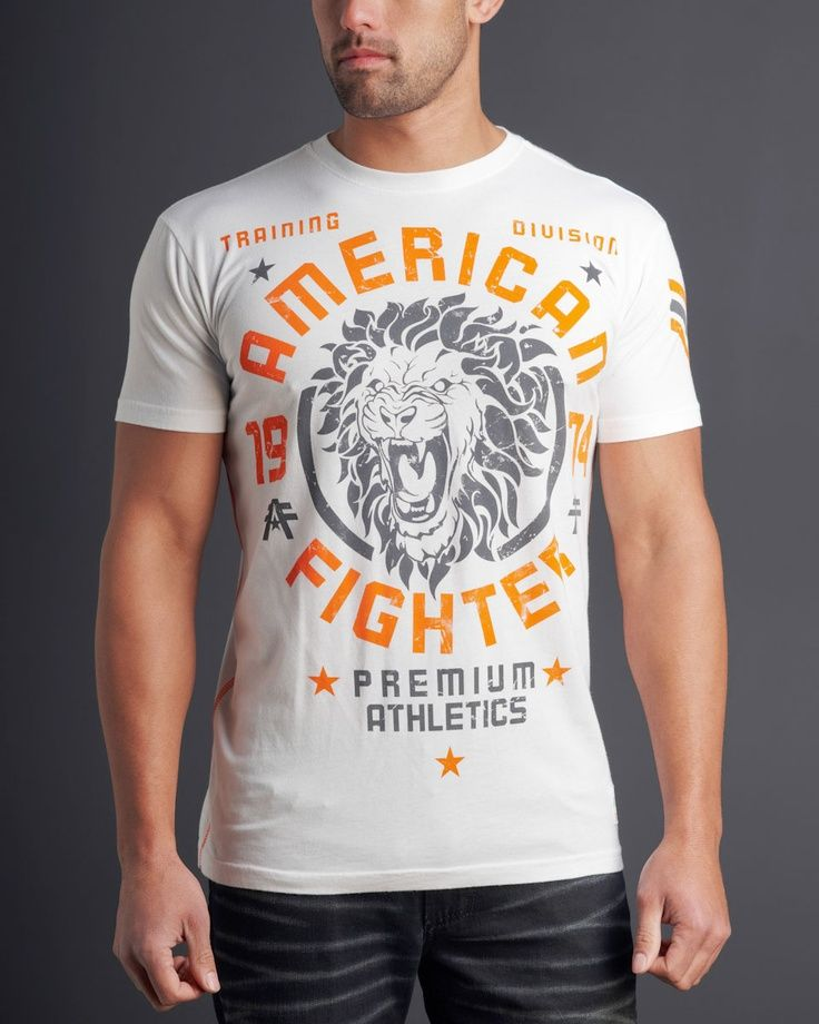 Affliction Tee Shirt   Cool tees in 2018   Pinterest   Shirts, T ... d93feae5560a