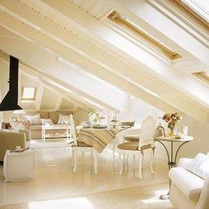 #loftdesign