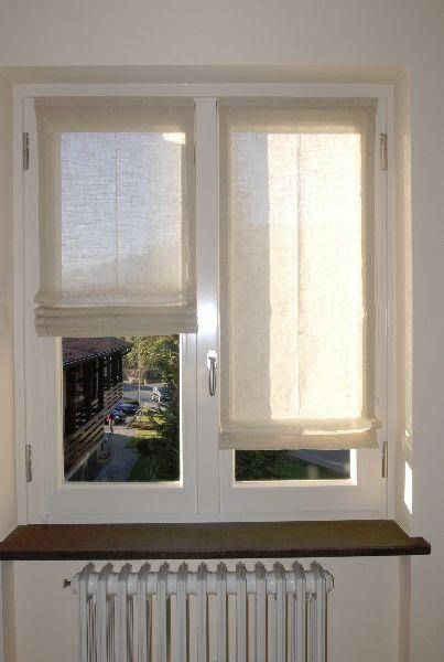 Click to close tessuti e tende pinterest window - Tende a pacchetto a vetro ikea ...