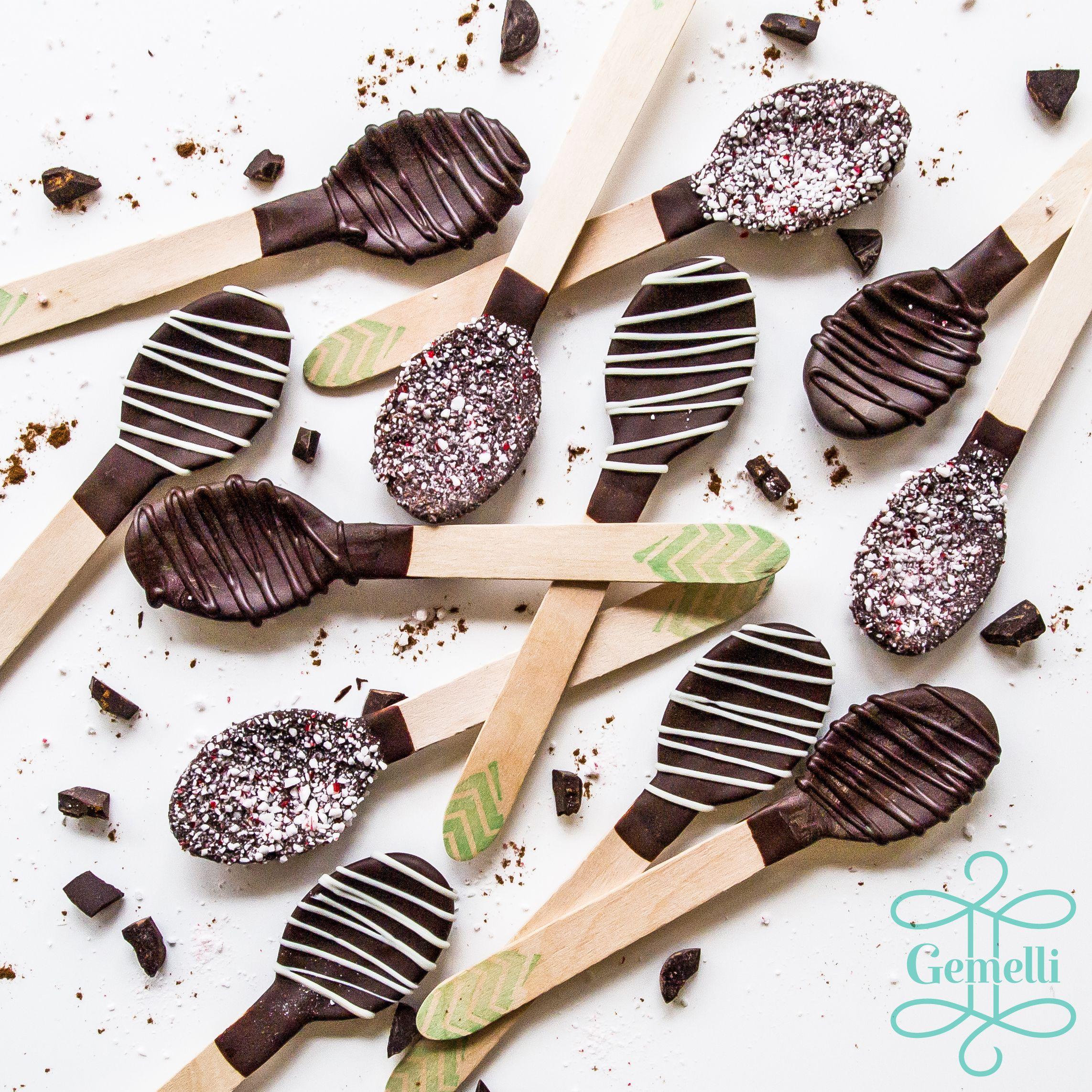 Gemelli Gelato u Dessert Cafe gemelligelato on Pinterest