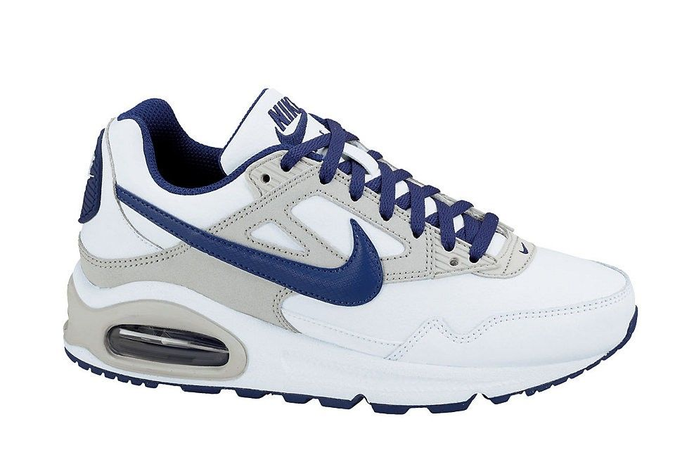 nike air max skyline mens
