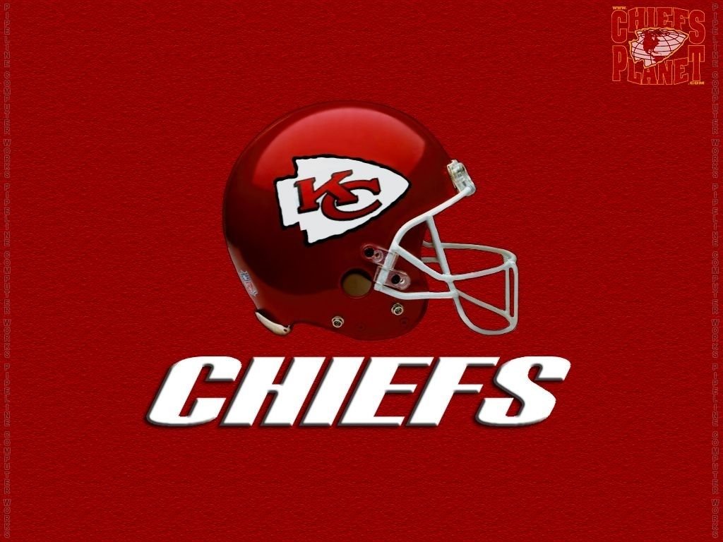 Are You Searching For Kansas City Chiefs Wallpaper Here Are 10 Finest And Latest Kansas City Chief Chiefs Wallpaper Kansas City Chiefs Logo Kansas City Chiefs