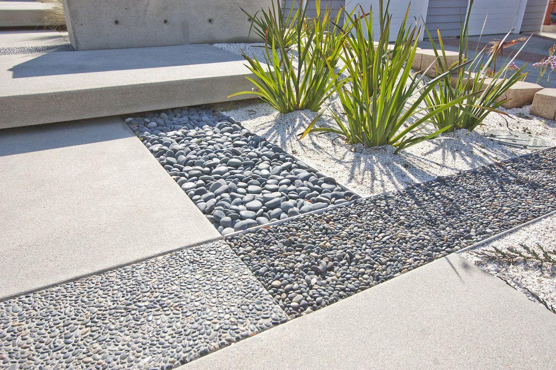Modern Residential Landscape Architecture Landscape By