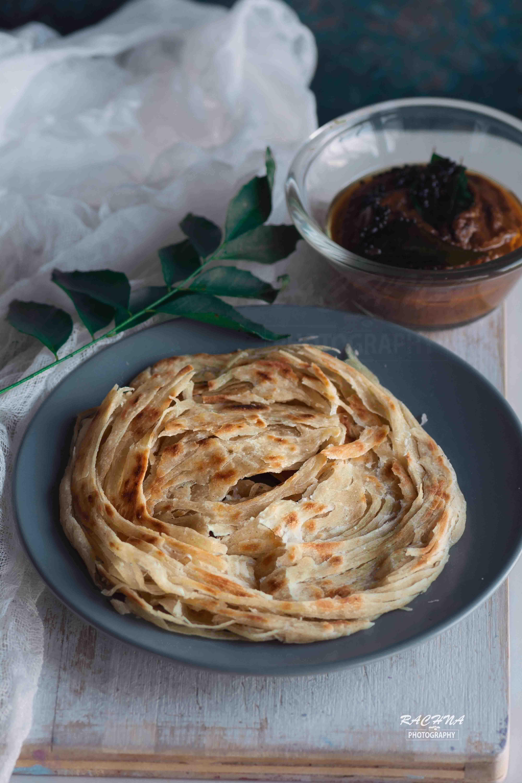 lachha paratha recipe food recipes paratha recipes food on hebbar s kitchen recipes laccha paratha id=19969