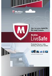 Keygen mcafee 2017 | McAfee Internet Security 2017 Crack