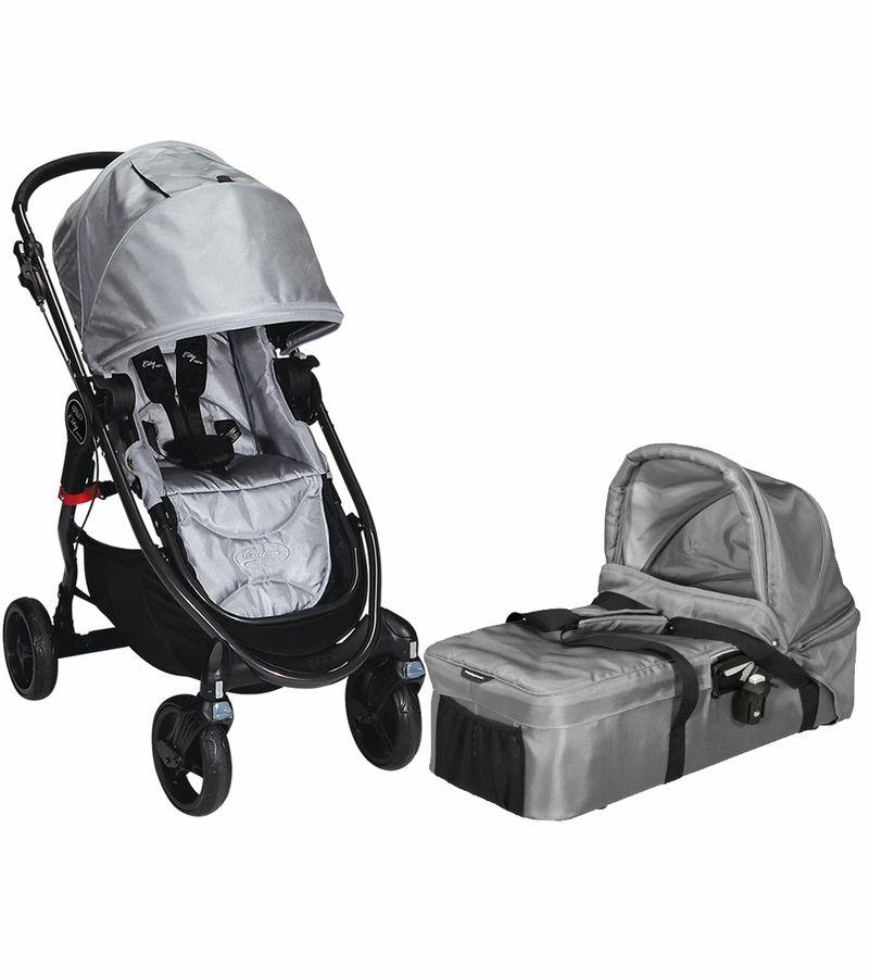 30+ Pram for baby jogger stroller info