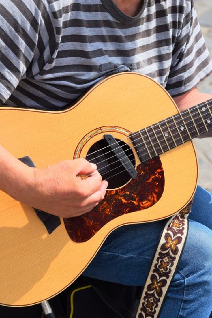 Classical Guitar Beginner Guitar Acoustic Guitar Acoustic